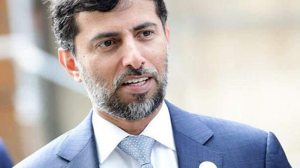 وزير الطاقة: دولة الإمارات ستواصل دعم إجراءات لتحقيق التوازن في سوق النفط