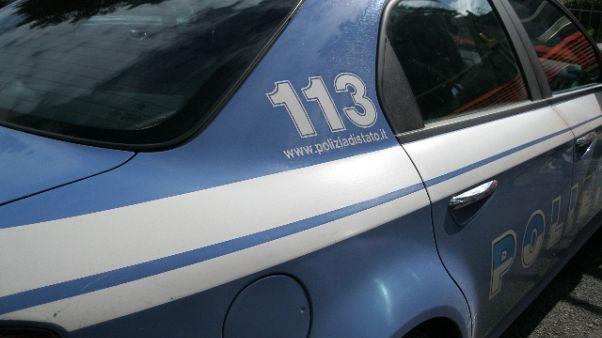 Omicidio a Milano, 47enne resta in cella