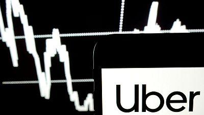 Uber loses $5 billion, misses Wall Street targets despite easing price war