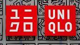 Uniqlo to close a Seoul store on anti-Japan boycotts - report
