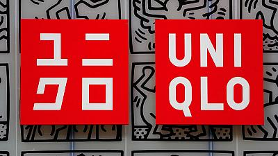Uniqlo to close a Seoul store on anti-Japan boycotts - report