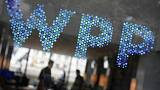 New client wins help WPP to improved second-quarter trading