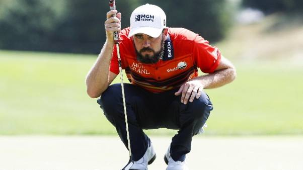 Golf: Fedex Cup, guida Merritt