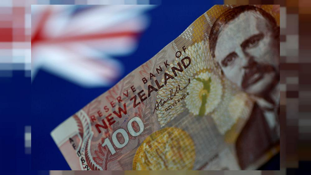Currency whirlpool sucks in Australia, New Zealand as global trade