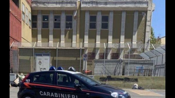 Muore soffocata da un panino a Cagliari
