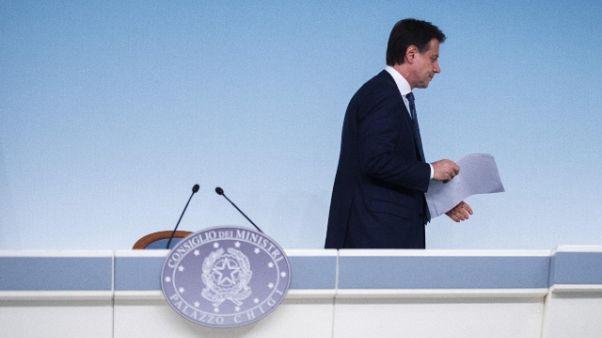 O. Romano, sarà campagna elettorale dura