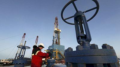 مصدران: ارتفاع إنتاج روسيا النفطي إلى 11.32 مليون ب/ي في 1-8 أغسطس