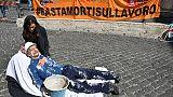 Muore operaio 55enne nel pavese