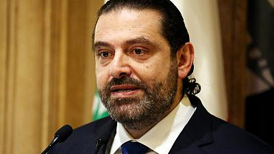 Lebanese cabinet meets after political crisis ends