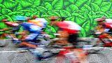 Europei ciclismo: Dainese oro Under 23