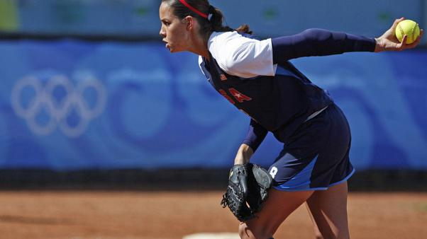 Cat back on the prowl for more Olympic gold