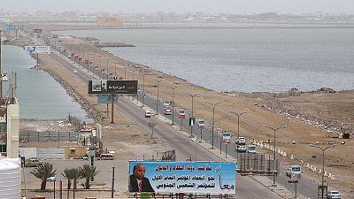 Explainer: Separatist takeover of Yemen's Aden leaves Saudi Arabia in a bind