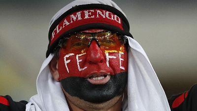 Flamengo, 'Balotelli discorso complesso'