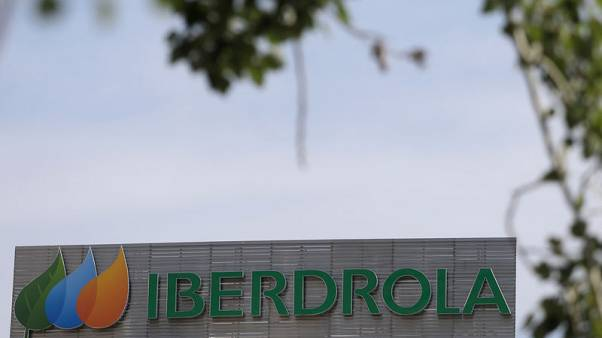 Iberdrola to sell stake in East Anglia wind farm - FT