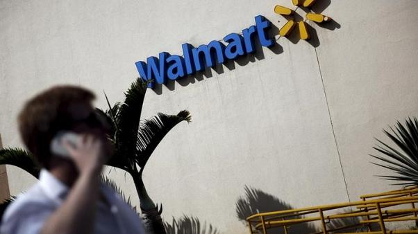 Walmart brand to be dropped from supermarkets in Brazil