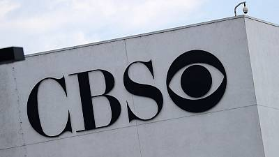 CBS, Viacom in final stages of all-stock merger - sources