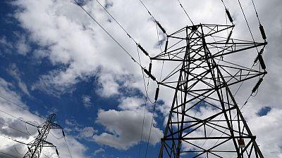 UK energy regulator asks National Grid for urgent report into power cut