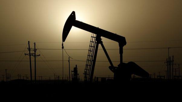 إنتاج النفط الصخري في أمريكا من المتوقع أن يرتفع لمستوى قياسي عند 8.77 مليون ب/ي في سبتمبر