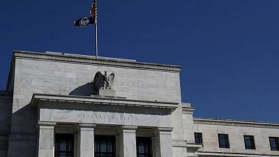 Morgan Stanley analysts say Fed to cut U.S. rates in September
