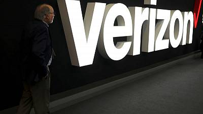 Verizon to sell Tumblr to WordPress owner