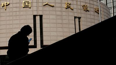 Exclusive: China cenbank official says yuan at right level, disorderly capital flows unlikely