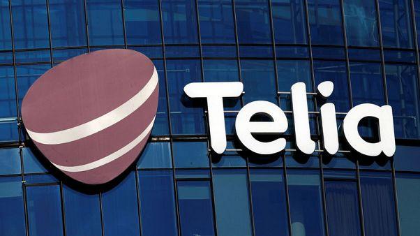 Telia offers concessions to address EU concerns over Bonnier deal