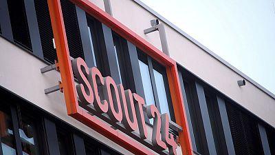 Scout24 sets strategic review for autos platform