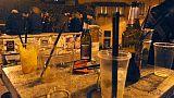 Mix alcol e droga, grave 17enne a Pisa