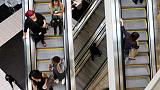 U.S. inflation accelerates; Fed rate cut still expected