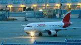 Iberia ground crew call further strikes at Barcelona airport