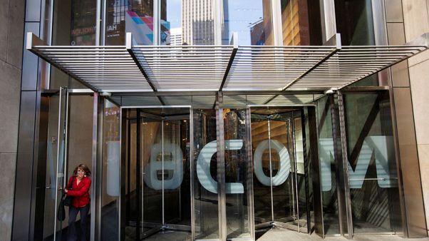 CBS, Viacom seal merger deal - source