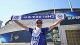 Supercoppa: Lampard, tutto per vincere