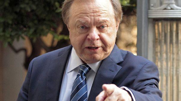 هارولد هام يحث أوبك ومنتجي النفط الصخري على خفض الإنتاج