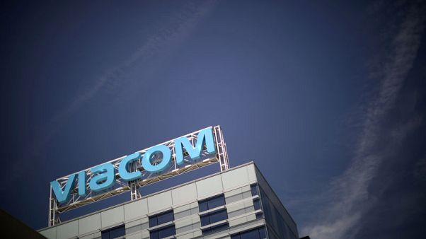 CBS-Viacom is just the beginning of Shari's Redstone's media deals