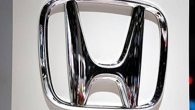هوندا تقول إنها ستوقف تصنيع السيارات في الأرجنتين العام القادم