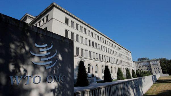 روسيا: وجود منظمة التجارة العالمية سيكون على المحك إذا انسحبت منها أمريكا ودول أخرى