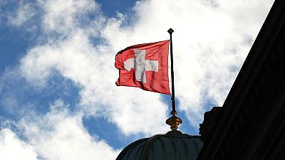 Swiss project bigger-than-expected 2019 budget surplus
