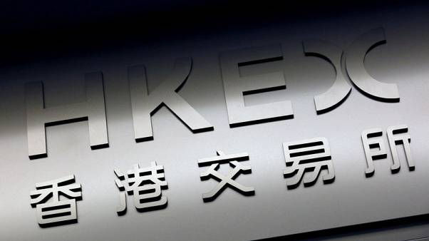 HKEX trading fee drops as protests dent sentiment, but CEO hopeful of big IPOs