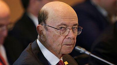 مسؤولان أمريكيان: الصين لم تقدم تنازلات بعد إرجاء فرض رسوم جمركية