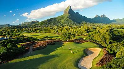 The Mauritius Top Five….Beyond the Beach! Island paradise opens up to East Africa with daily direct flights from Nairobi