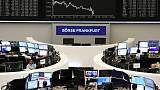 China's trade threats deal fresh blow to world stocks