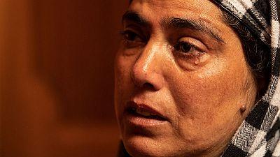 أسر المحتجزين في كشمير لا تعلم شيئا عنهم