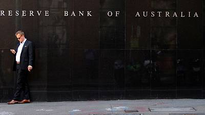 Australian jobs boon at risk as RBA warns businesses against turning glum