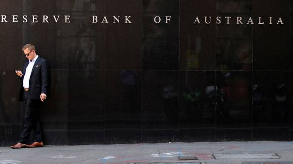 Australian jobs boon at risk as RBA warns businesses against turning glum