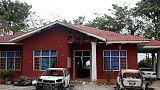 متمردون في ميانمار يهاجمون كلية عسكرية ومقتل 15