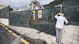 Cantiere Genova aperto anche Ferragosto