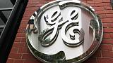 GE shares fall on Madoff whistleblower calling its finances a fraud