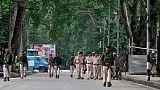 مجلس الأمن الدولي يجتمع يوم الجمعة لبحث إجراءات الهند في كشمير