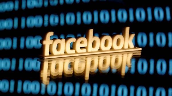 Vietnam says Facebook steps up local content restrictions