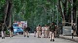 India's Modi trumpets Kashmir move, but local support is scarce
